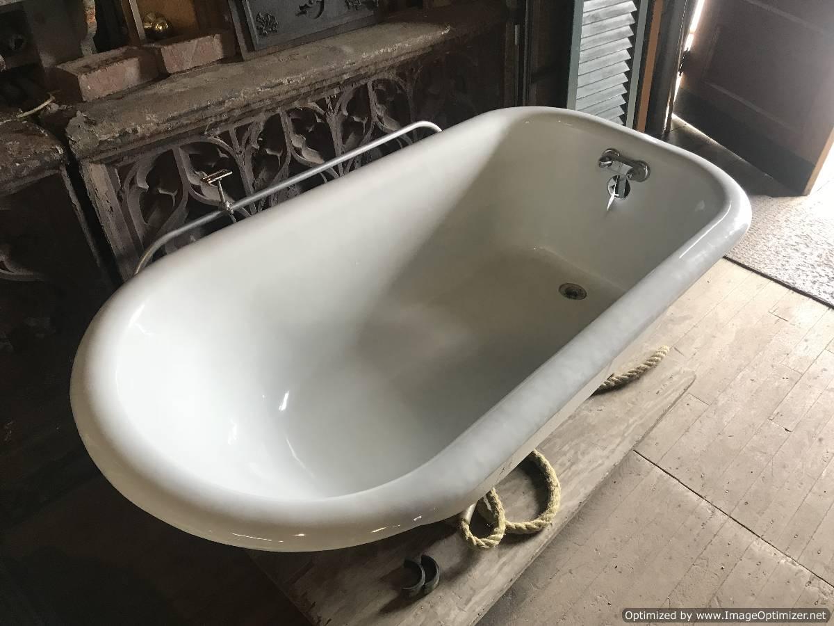 Tub `
